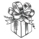 vad idee regalo